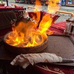 Best Turkish kebab ever
