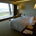 Singular Hotel Rooms - September 2013