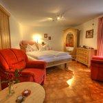 Bayern Resort