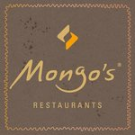 Photo of Mongo's Restaurant Dortmund