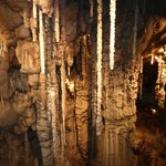 Natural Bridges Cavern - Discovery Tour