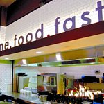 Fine.Food.Fast