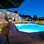 Ogunquit Resort Outdoor Pool
