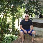JardimBotânico do Rio