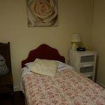 single room (6)