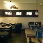 Photo of Thai Restaurant Phatcharee