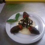 Photo of Taverna Italiana