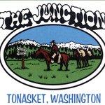 The Junction...Where friends meet!