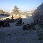 Drift karting 2
