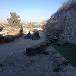 Drift karting 1