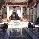 Amazing Hotel!!!!