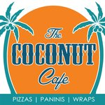 The Coconut Cafe