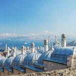 Istanbul (94688067)