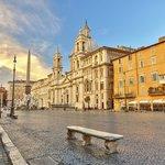 Rome (94688294)