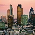London (94688563)
