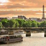 Paris (94689564)