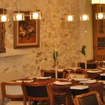 Hotel RestauranteSalvadora