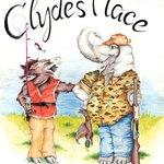 Clydes Place Foto