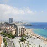 Barcelona (94691182)