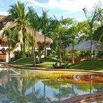 Hotel Porton del Sol