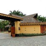 Photo of Hotel Porton del Sol