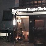 Konoba Monte Christo