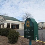 Photo of La Quinta Inn & Suites Aberdeen-APG
