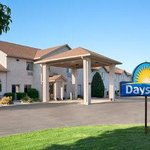 Photo of Days Inn Racine/Sturtevant