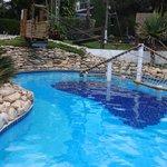 Photo of Hotel Fazenda Recanto Paraiso