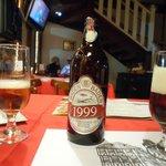 1999, cerveja maravilhosa!
