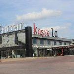 Photo of Kasik-La