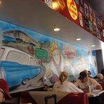 Zdjęcie Lumpy's Diner