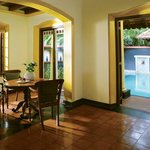 Premium Temptation Villa With Private Pool