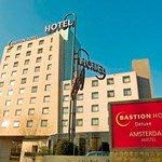 Bastion Hotel Amsterdam / Amstel