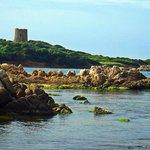 Vignola Mare - Sardinia