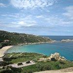 Santa Tereza Gallura - Sardinia
