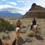 Wild West Views