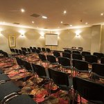 Conference Room Kilmainham Suite