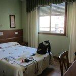 Foto de Hotel Canaima