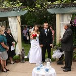 Check out our Wedding Packages