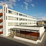 Photo of Icelandair Hotel Akureyri