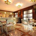 Photo of Four Seasons Hotel Casa Medina Bogota
