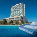 Foto de Wyndham Concorde Resort Isla Margarita