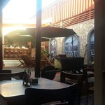 Photo of Kaffe Cafe Bistro
