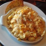 Mac and Cheese!!