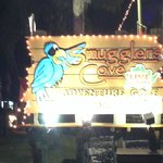 Smugglers Cove - Fort Myers, FL
