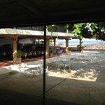 Paras Resort