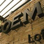 Photo of De Poem Loft Boutique Residence