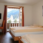 Photo of Sport-Lodge Klosters