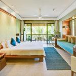 Garden Pavilion Room (94746122)